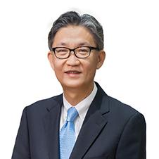Mr Chua Phuay Hee